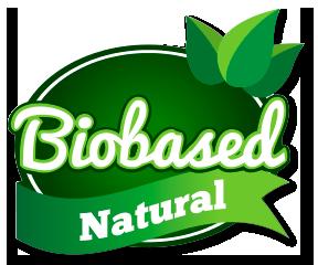 Biobased Natural
