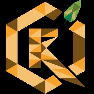 Recysite project