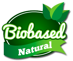 Biobased Natural