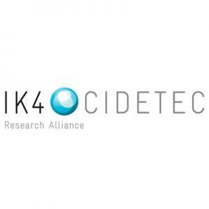 IK4-CIDETEC