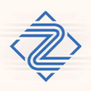 La Zeloise