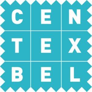 Centexbel