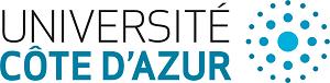 Université Côte D'Azur is a third party of CNRS